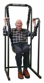 Great exercise for seniors!